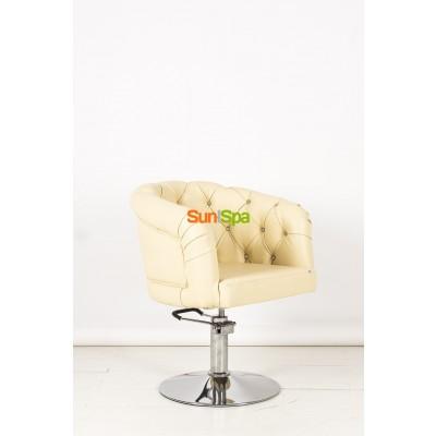 Кресло маникюрное для клиента Able BS