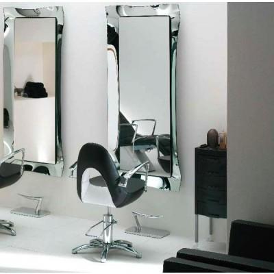 Зеркало парикмахерское BUTTERFLY  BS