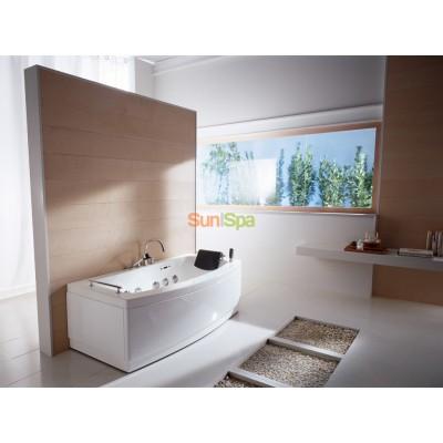 Гидромассажная ванна Teuco Thimea BS