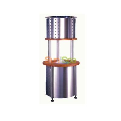 Ледогенератор EIS-TOWER TURM 22 BS