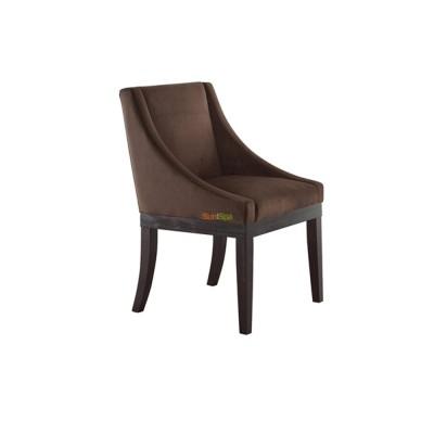 """Маникюрное кресло клиента """"Такт"""""""