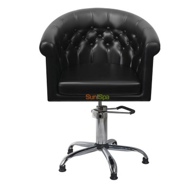 Кресло парикмахерское Dover BS