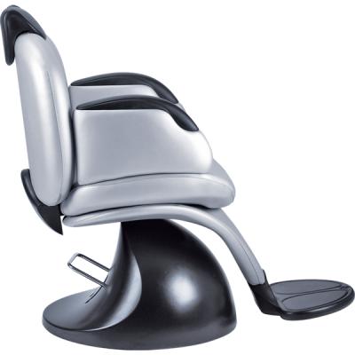 Кресло парикмахерское GOTHA BS