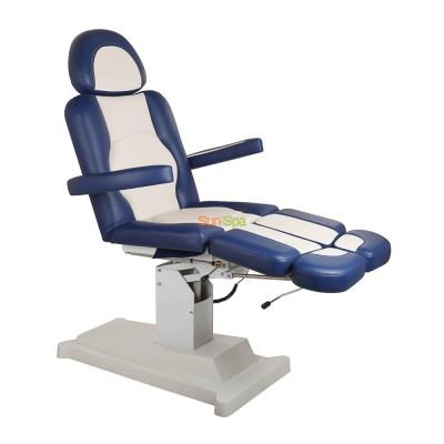 """Кресло педикюрное """"Франклин 1М"""""""