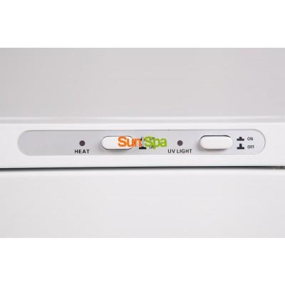 Нагреватель полотенец OT32 BS