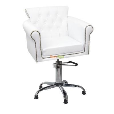 Парикмахерское кресло BLOSSOM BS