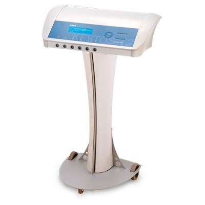 Аппаратная косметология термотерапии и электромиостимуляции KESTOS  BS