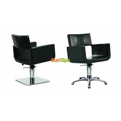 Кресло парикмахерское TAU  BS