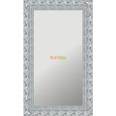 """Зеркало в раме """"Сильвия"""""""