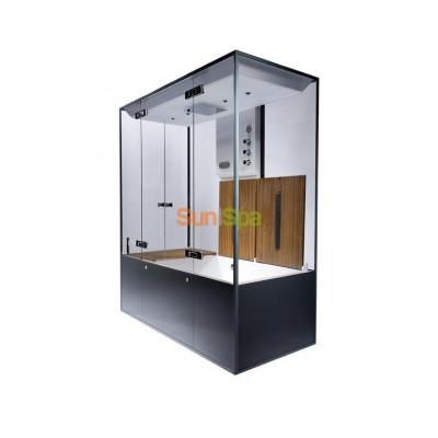 NeoQi Cube BS