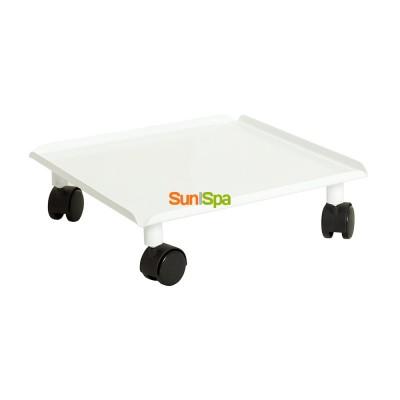 Подставка под ванну стандартная BS