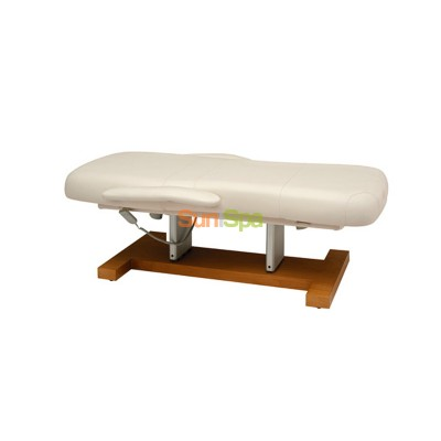 Nilo Spa Wood BS