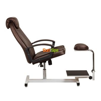 Педикюрное кресло Классик II BS