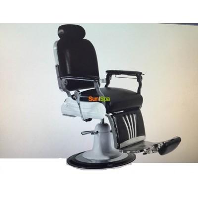 Мужское барбер кресло C750 BS