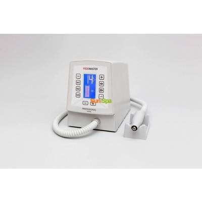 Педикюрный аппарат Podomaster Professional с пылесосом BS