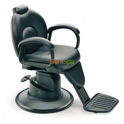 Кресло парикмахерское ROLLING  BS