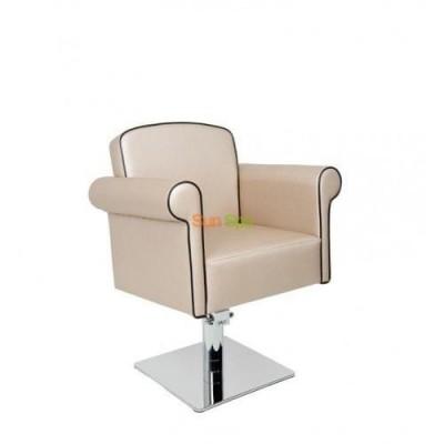 Парикмахерское кресло ROSE HILL BS