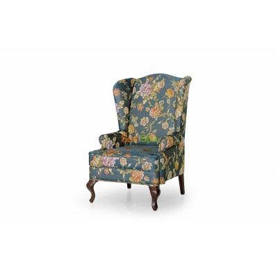Кресло Twinkle BS