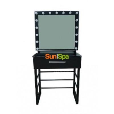 Стол для визажиста BS