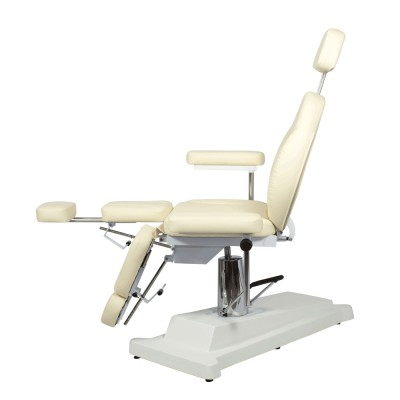Педикюрное кресло МД-02 BS