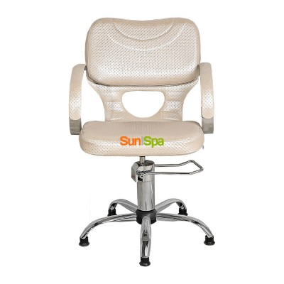 Парикмахерское кресло Бетти III BS