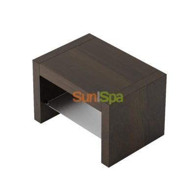 Столик Кубик BS