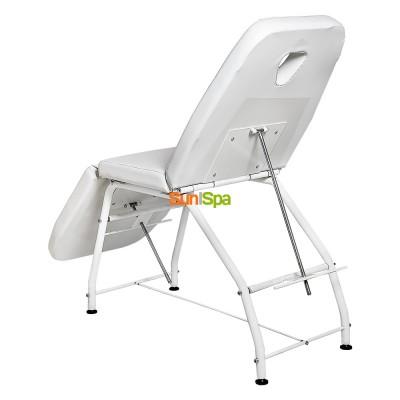 Косметологическое кресло Диана BS