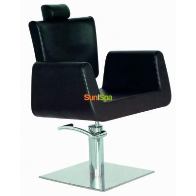 Кресло для визажа Oslo BS