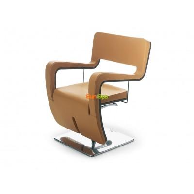 Кресло парикмахерское TSU BS