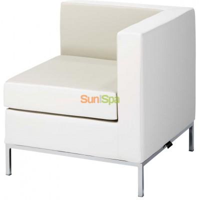 Кресло для холла CORNER BS
