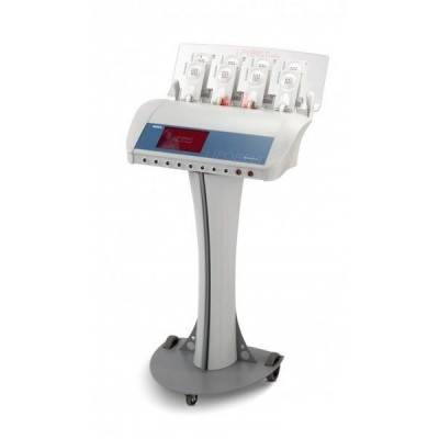 Аппарат холодного лазерного липолиза Lipobeltlaser BS