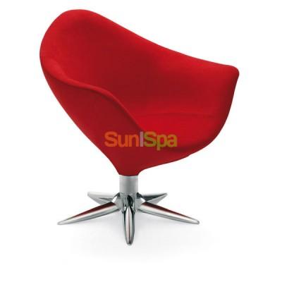 Кресло для холла STINGRAY BS