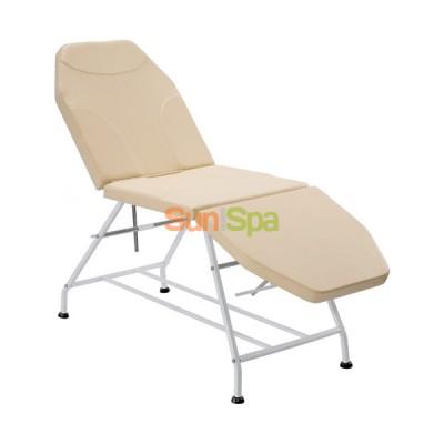 Кресло косметологическое К-01 BS