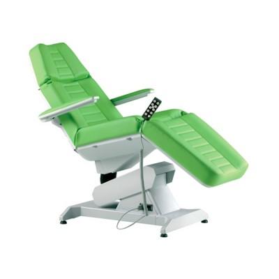 Косметологическое кресло LEMI 4   BS