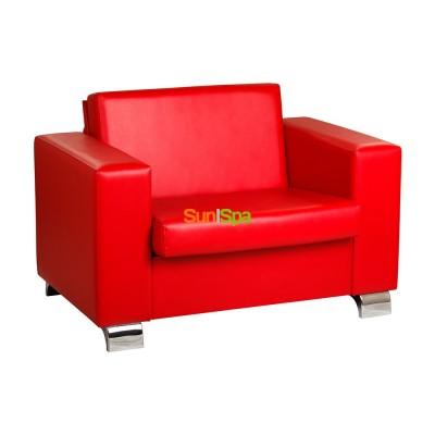 Кресло Биоладж BS