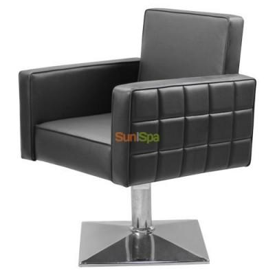 Парикмахерское кресло ROSSINI BS