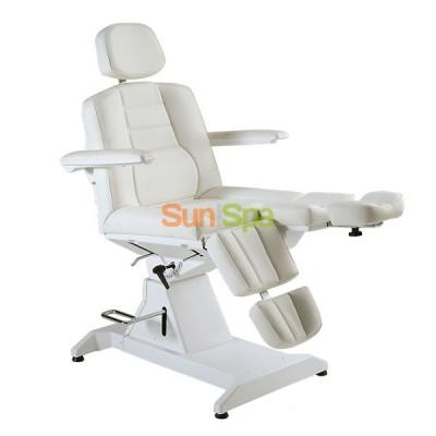 Кресло педикюрное PODO 2  BS