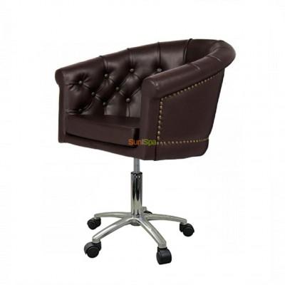 Кресло маникюрное для клиента Dover BS