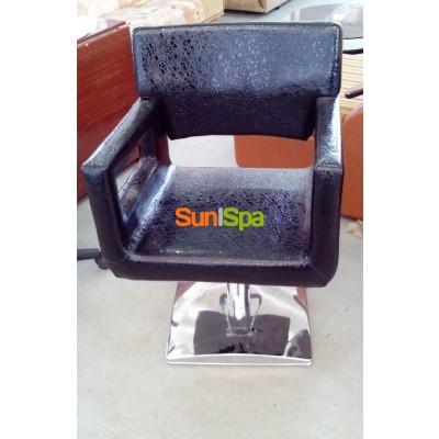 Кресло парикмахерское A123 ATLANTIS BS
