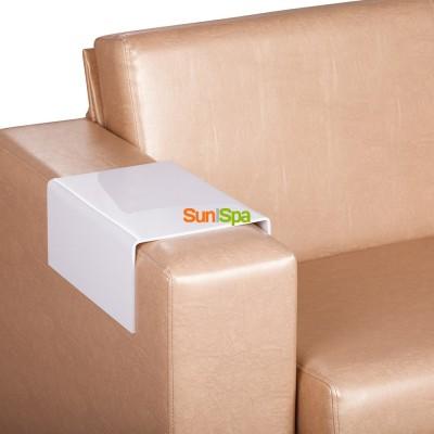 Диван Биоладж 2-местный BS