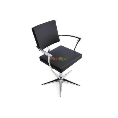 Кресло парикмахерское ONEIDA  BS