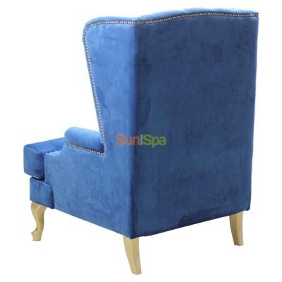 """Кресло """"Гермес II"""""""