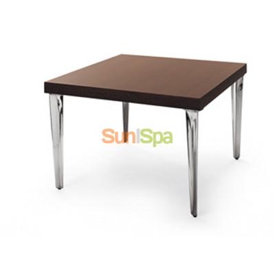 Столик COFFEE TABLE  BS