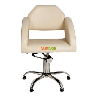 Парикмахерское кресло Бродвей BS