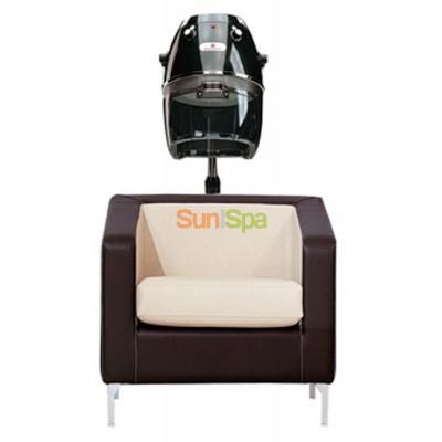 Кресло для сушуара CUBO  BS