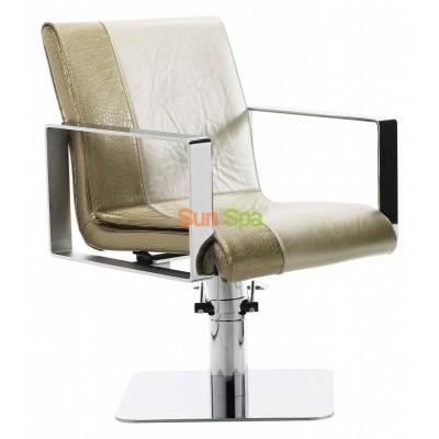 Кресло парикмахерское BLADE OPTIMA   BS