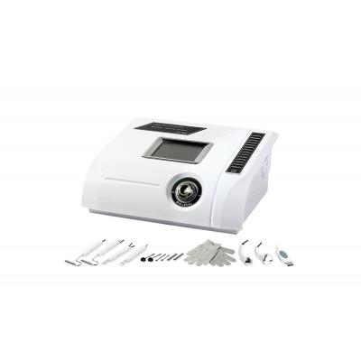 Косметологический аппарат NV-93N (комбайн 3 в 1) BS