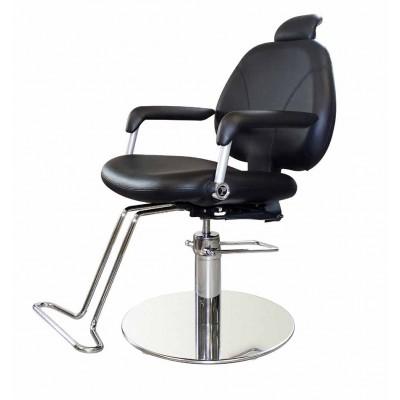 Кресло парикмахерское VANITY BS