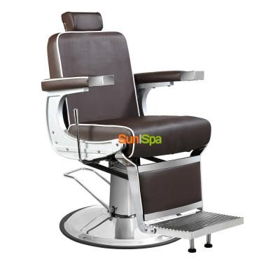 Мужское барбер кресло C303 BS
