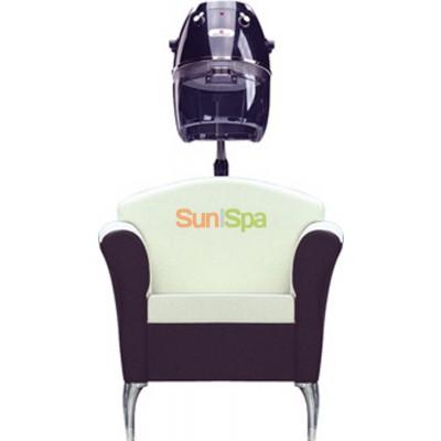 Кресло для сушуара CESAR  BS